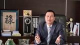 Lùm xùm ở Coteccons: Sao cổ đông muốn bãi nhiệm ông Nguyễn Bá Dương?