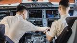 27 phi công Pakistan: VietJet Air không có người nào điều hành bay!