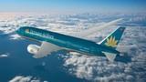 Cụ bà tử vong trên máy bay VNA về nước có bảo hiểm hàng không?