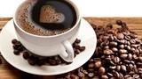 Uống cafe 3 thời điểm này giúp bảo vệ gan, ngừa ung thư