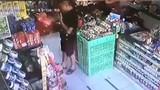 Lộ danh tính người bôi nước bọt lên hàng hóa ở siêu thị Đà Nẵng