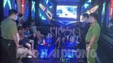 Mạnh tay xử lý vi phạm về kinh doanh dịch vụ karaoke, vũ trường