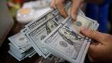 Tỷ giá ngoại tệ ngày 11/11: USD giảm giá