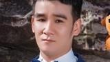 Nghi can Bùi Bảo Ngọc giết người ở Phú Quốc ra đầu thú