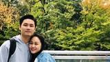 Con gái Thanh Lam sắp lấy chồng, chàng rể rất được lòng nhà gái