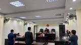 Vinamilk tiếp tục thắng kiện Tạp chí Giáo dục Việt Nam ở phiên phúc thẩm