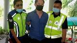 """Malaysia bắt giữ người sáng lập ứng dụng """"sugar daddy"""""""