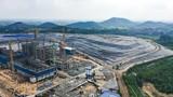 Điện rác Sóc Sơn 7.000 tỷ chậm tiến độ: Biết gì về CĐT Thiên Ý?