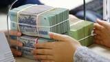 """Loạt DN nợ thuế trăm tỷ ở Nghệ An: """"Ông lớn"""" nào bị bêu tên?"""
