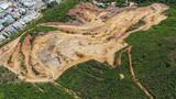 KĐT Haborizon Nha Trang được xài thuốc nổ phá núi khiến dân bất an: CĐT là ai?