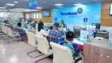 VietinBank làm ăn sao... đặt kế hoạch lợi nhuận 16.800 tỷ đồng năm 2021?