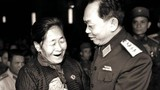 Công bố chương trình kỷ niệm 110 năm ngày sinh Đại tướng Võ Nguyên Giáp