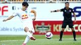 V.League 2022 dự kiến khởi tranh vào tháng 7