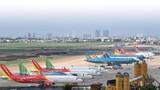 Thủ tướng yêu cầu thực hiện nghiêm việc khôi phục vận tải hàng không