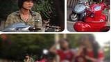 """Teen Trần Phú cảnh báo về kẻ khoe """"của quý"""" gần trường"""