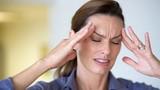 Cách nhận biết thiểu năng tuần hoàn não