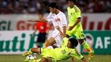 U19 Việt Nam 2 - 3 U19 Nhật: Đôi công đẹp mắt
