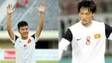 """Hai """"lá phổi"""" làm nên thành công của U19 Việt Nam"""