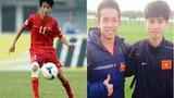 Tất tần tật về cầu thủ U19 VN lọt top triển vọng