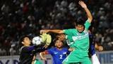 U19 HAGL 2-1 U21 Malaysia: Hồng Duy thăng hoa lập cú đúp