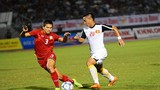 Hòa U21 Thái Lan, U21 VN - U19 HAGL đụng nhau ở bán kết