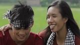 Vợ chồng cô gái mù Điều ước thứ 7: Ai đang lừa dối?