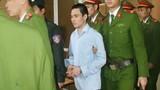 Vụ ông Chấn tù oan: Phiên xử Lý Nguyễn Chung tạm dừng