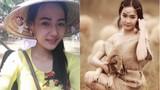 9X Đồng Nai xinh đẹp nuôi heo kiếm tiền khủng 50-70 triệu/tháng