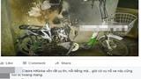Người tiêu dùng hoang mang sau nghi vấn xe đạp điện HKbike phát nổ