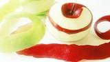Sai lầm khiến trái cây thành độc tố