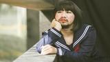 Sự thật về bộ ảnh phá nát hình tượng nữ sinh Nhật