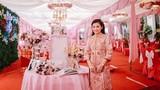 """Đám cưới ở Lạng Sơn khiến dân mạng """"lác mắt"""""""