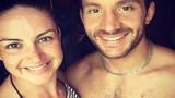 Cô gái giả tự tử dọa bạn trai, không may mất mạng thật