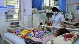 TPHCM: Các bệnh viện tự rà soát lại quy trình chạy thận nhân tạo