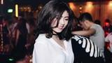 Vẻ đẹp ngọt ngào của cô gái 9X tên Chanh