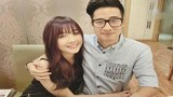 Những cặp hot teen hot teen chia tay khiến fan tiếc nuối