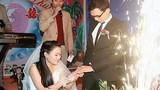 Thầy giáo xứ Thanh bất chấp để cưới cô gái liệt hai chân
