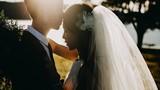 Đà Lạt tình hết nấc trong bộ ảnh cưới của cặp đôi Huế