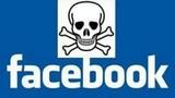 Dân mạng nên làm gì khi bị virus trên Facebook tấn công?