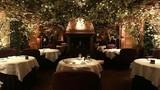 11 nhà hàng lãng mạn nhất mà các cặp đôi muốn đến dịp Valentine