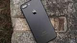 iPhone X thua xa 3 iPhone này trong top 5 iPhone đáng mua nhất 2018
