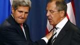 Thỏa thuận Mỹ-Nga bất lợi cho phiến quân Syria