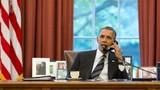 Dấu hiệu đột phá trong quan hệ Mỹ-Iran