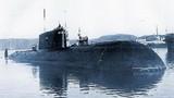 Giải mật những vụ tai nạn tàu ngầm thảm khốc trong lịch sử (1)