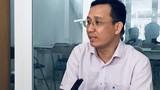 """Tiến sĩ Bùi Quang Tín rơi lầu tử vong: Những ai """"nhậu"""" cùng ông Tín trước khi rơi lầu"""