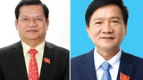 UBKT Trung ương đề nghị kỷ luật Bí thư Quảng Ngãi Lê Viết Chữ