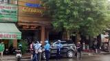 Ông chủ TMV Cát Tường phi tang xác khách hàng: 13 năm tù?