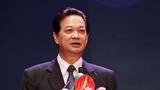 Thủ tướng: Cuối 2015, xử lý hết nợ xấu