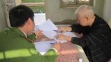 10 sự kiện nóng hầm hập dư luận Việt Nam trong tuần (1)