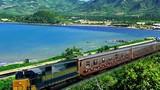 """Dự án đường sắt nào giúp """"ông anh"""" ăn 16 tỷ của Nhật?"""